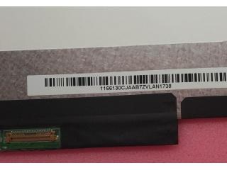 PC Parts Unlimited NT116WHM-N42-CC Grade BOE 11.6 Slim WLED Backlight 1366 x 768 WXGA Matte 30 Pin eDPC Grade