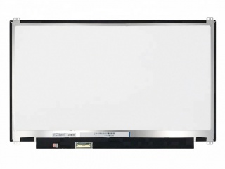 wufeng LCD retroiluminado AS804 Son/ómetro Digital 30dB-130dB DB del decibelio del probador port/átil de Ruido