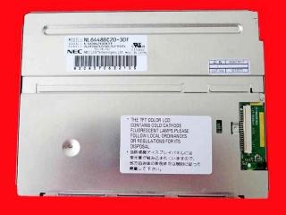 1PCS New AA065VE11 Mitsubishi 6.5 inch industrial LCD screen
