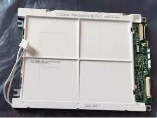 1PC NEW KCG057QV1EA-G000  touchpad