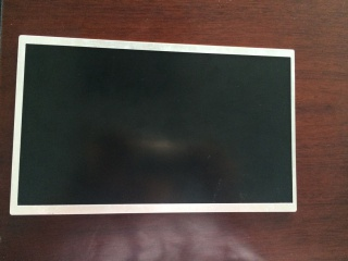 PHILIPS LP101WSA-TLP1 LG Philips LCD Screen