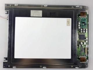 1PCS 8.4 inch LCD panel For AA084VG01 Mitsubishi