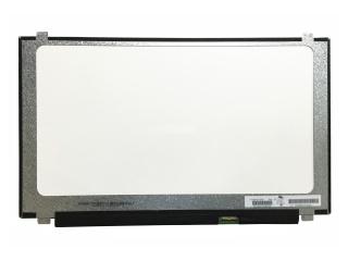 Lenovo LCD Panel FHDT AG S NB N156HGA-EAB 5D10R65303 N156HGA-EAB