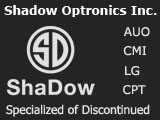 ShaDow Optronics Inc.